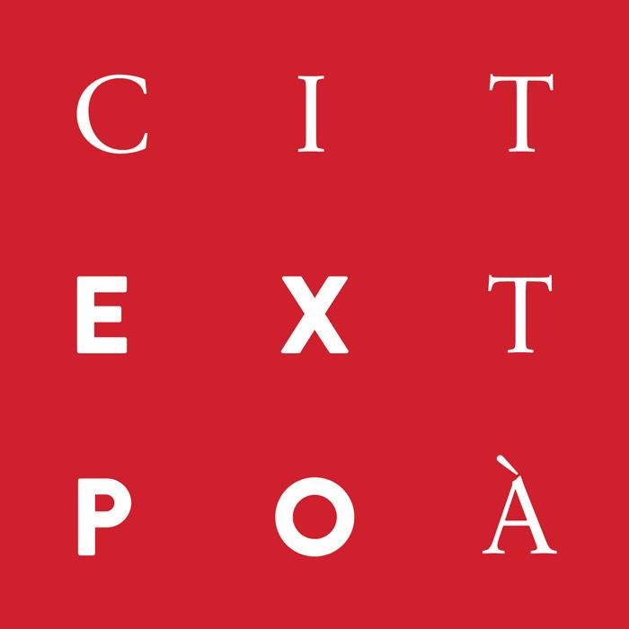 Expo-in-citta¦Ç_logo.jpg