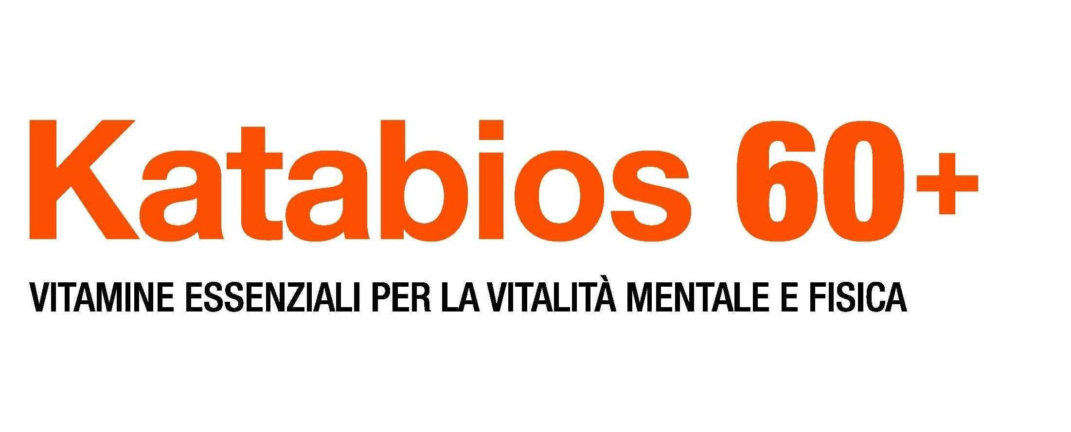 Katabios60 _Logo.jpg