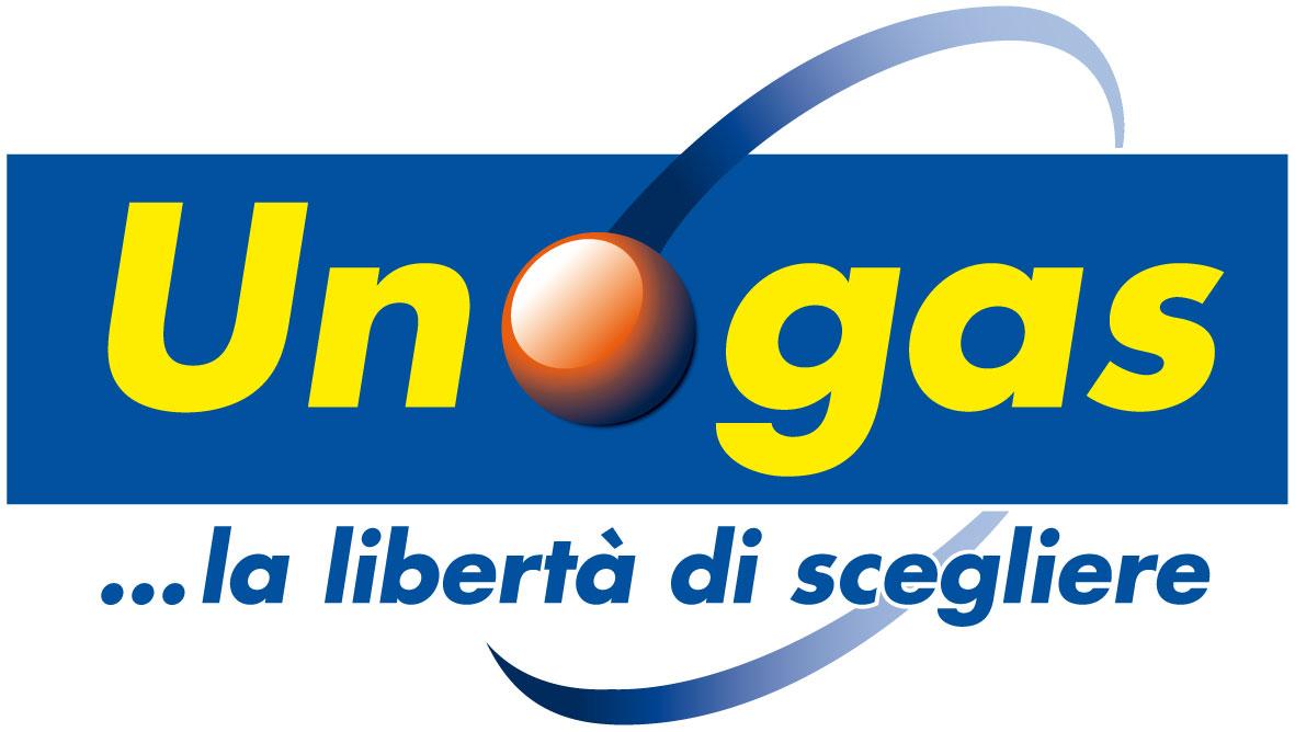 UNOGAS-logo.jpg